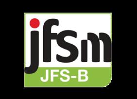 JFSM監査・コンサルティングのご案内