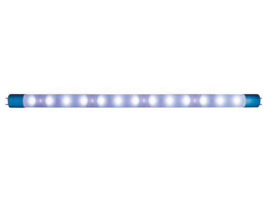 LED誘虫ランプ(エコトロン・ルアー ver2.00)